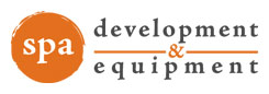 WaterWerks distributor: Spa Development & Equipment