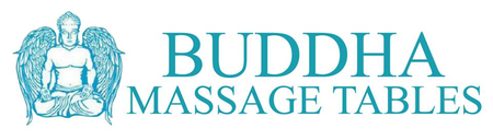 Buddha Massage Tables