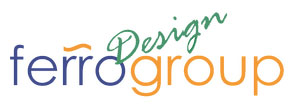 Ferro Design Group