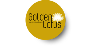 Golden Lotus - Portugal