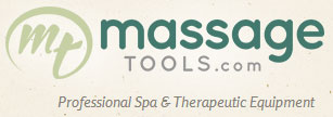 Massage Tools