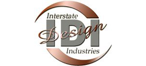 Interstate Design Industries